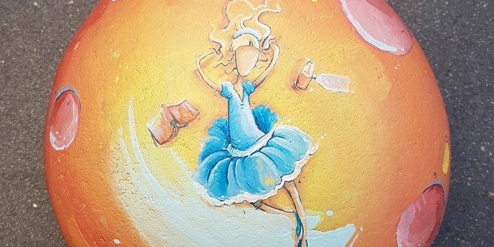 Alice's Adventure