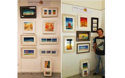 Joondalup Art Gallery