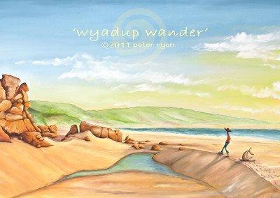 Wyadup Wander